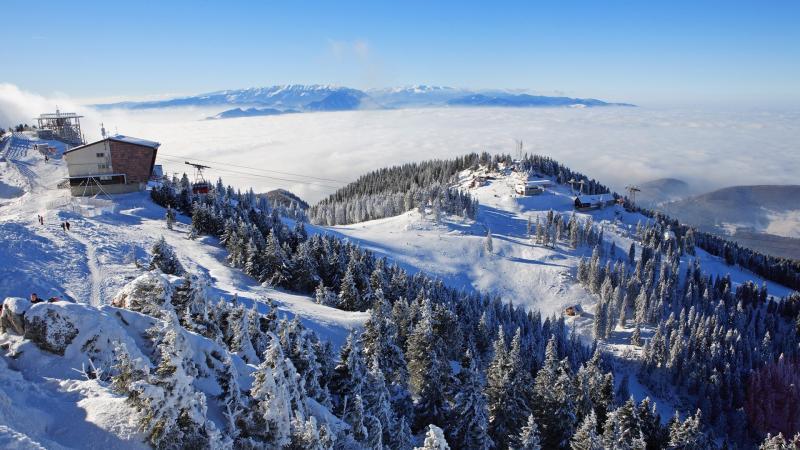 Картинки по запросу швейцарские альпы зимой