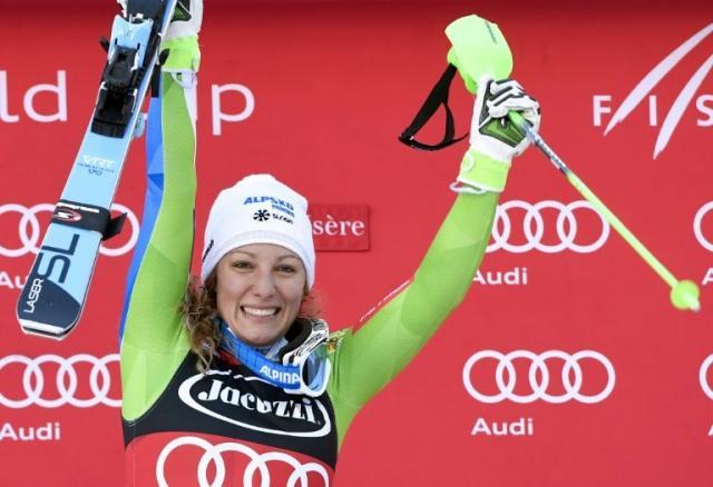 http://skitours.com.ua/sites/default/files/images/news/2016/news_3.jpg