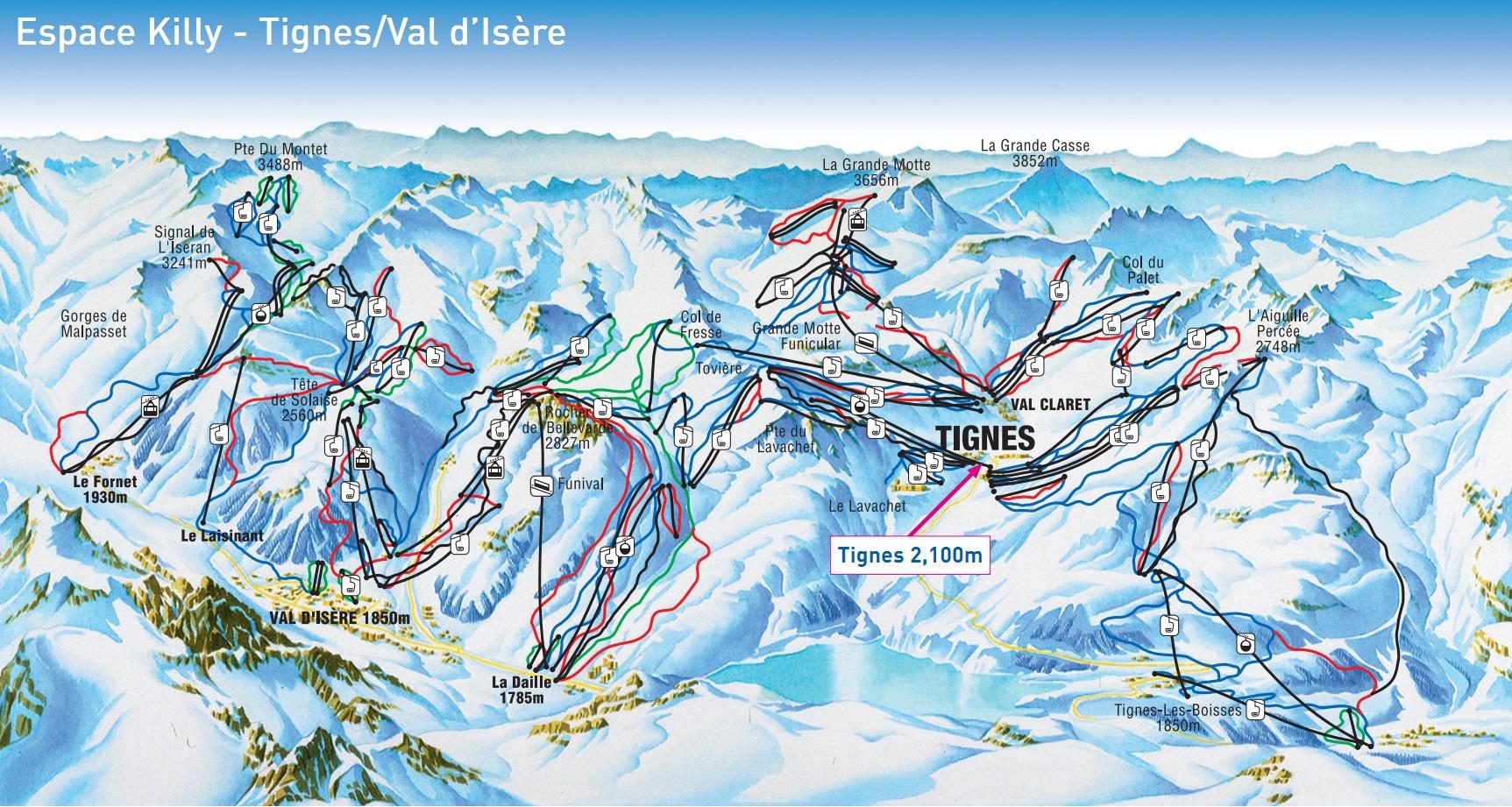 http://skitours.com.ua/sites/default/files/images/resorts/France/La-Grande-Motte/La-Grande-Motte-Map.jpg