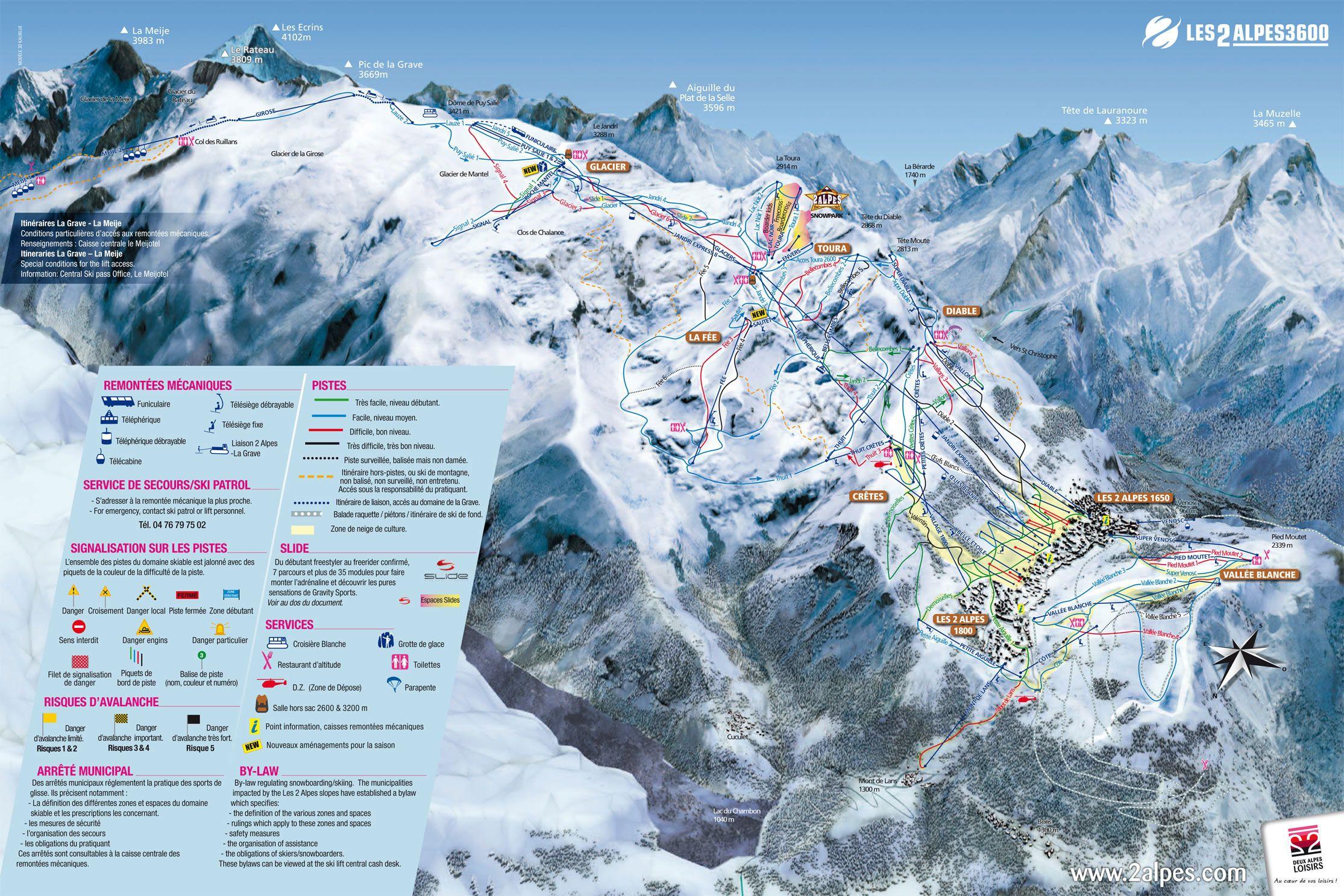 http://skitours.com.ua/sites/default/files/images/resorts/France/Les-Deux-Alpes/Les_Deux_Alpes_Piste_Map.jpg