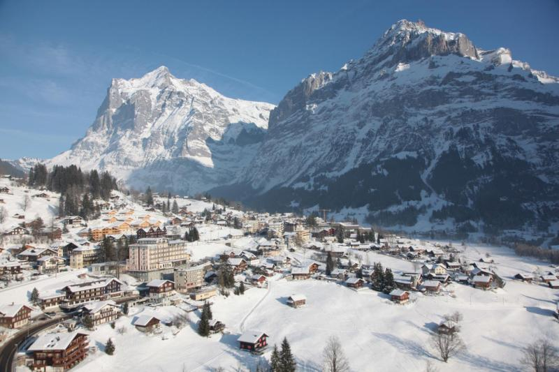 Hotel-Belvedere-Panorama-Winter.JPG