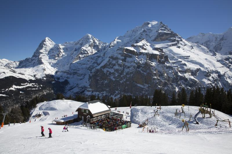 Winter_Muerren_Allmendhubel_1_1_0.jpg
