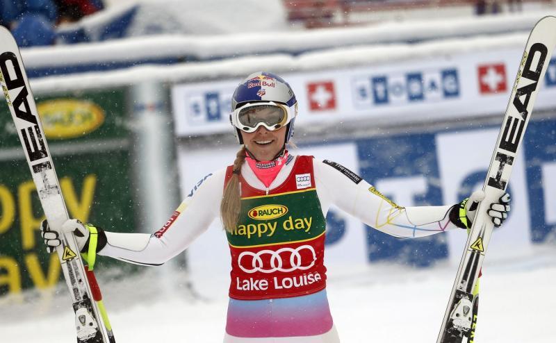 https://skitours.com.ua/sites/default/files/images/news/2016/sport/2644_3.jpg
