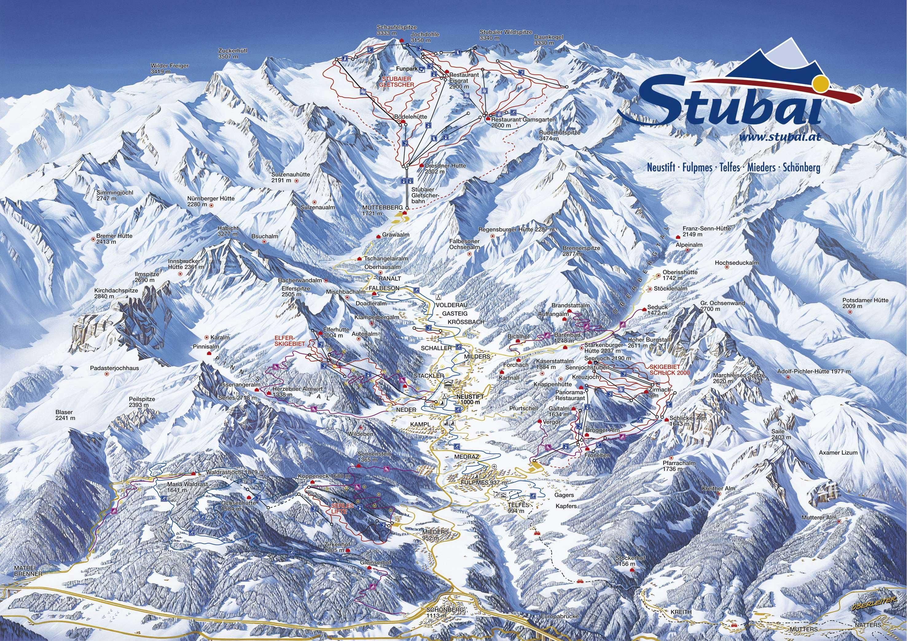 https://skitours.com.ua/sites/default/files/images/resorts/Austria/Stubai/StubaiMap.jpg