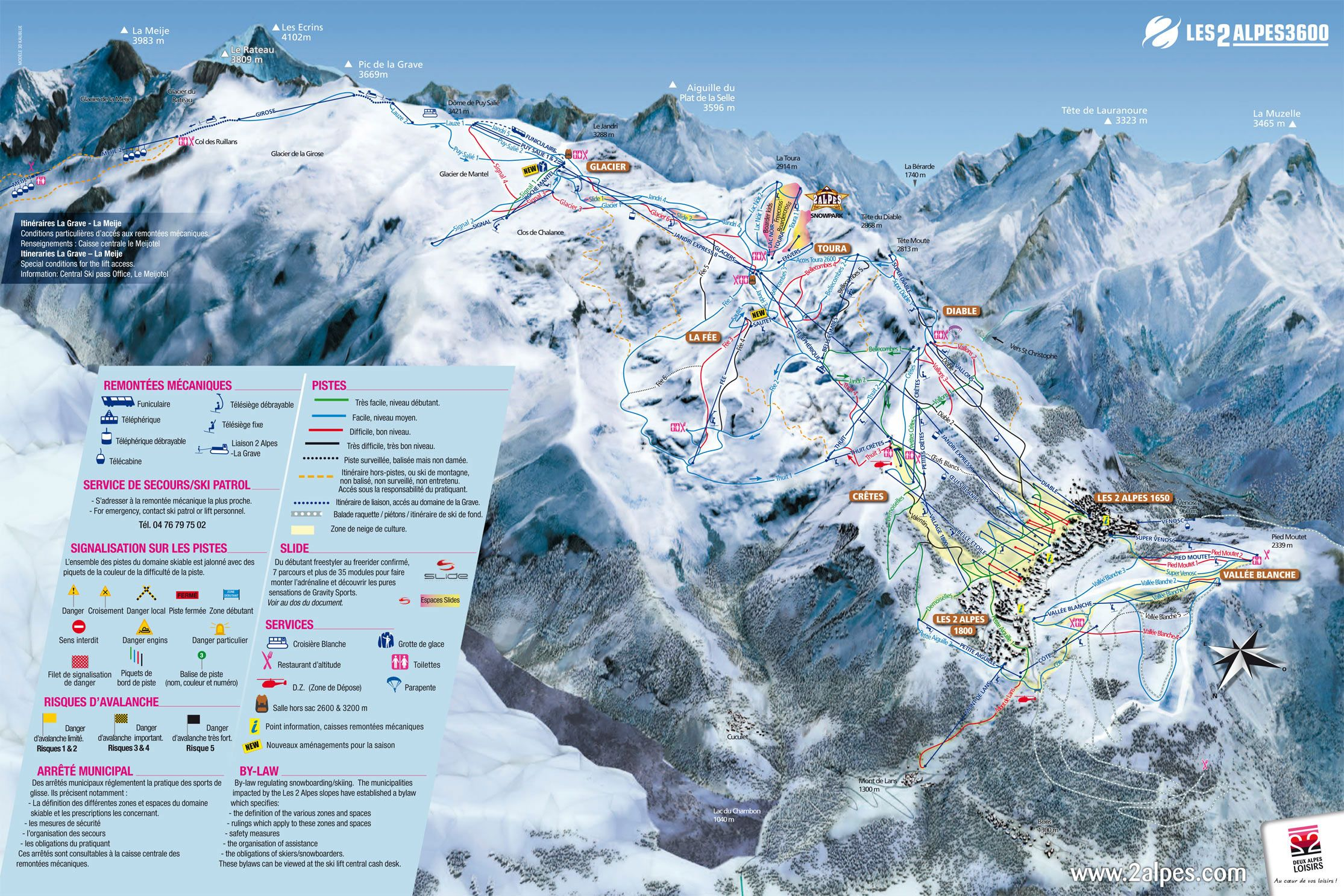 https://skitours.com.ua/sites/default/files/images/resorts/France/Les-Deux-Alpes/Les_Deux_Alpes_Piste_Map.jpg