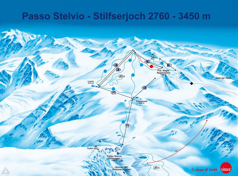 https://skitours.com.ua/sites/default/files/images/resorts/Italy/Passo-dello-Stelvio/skimap.jpg