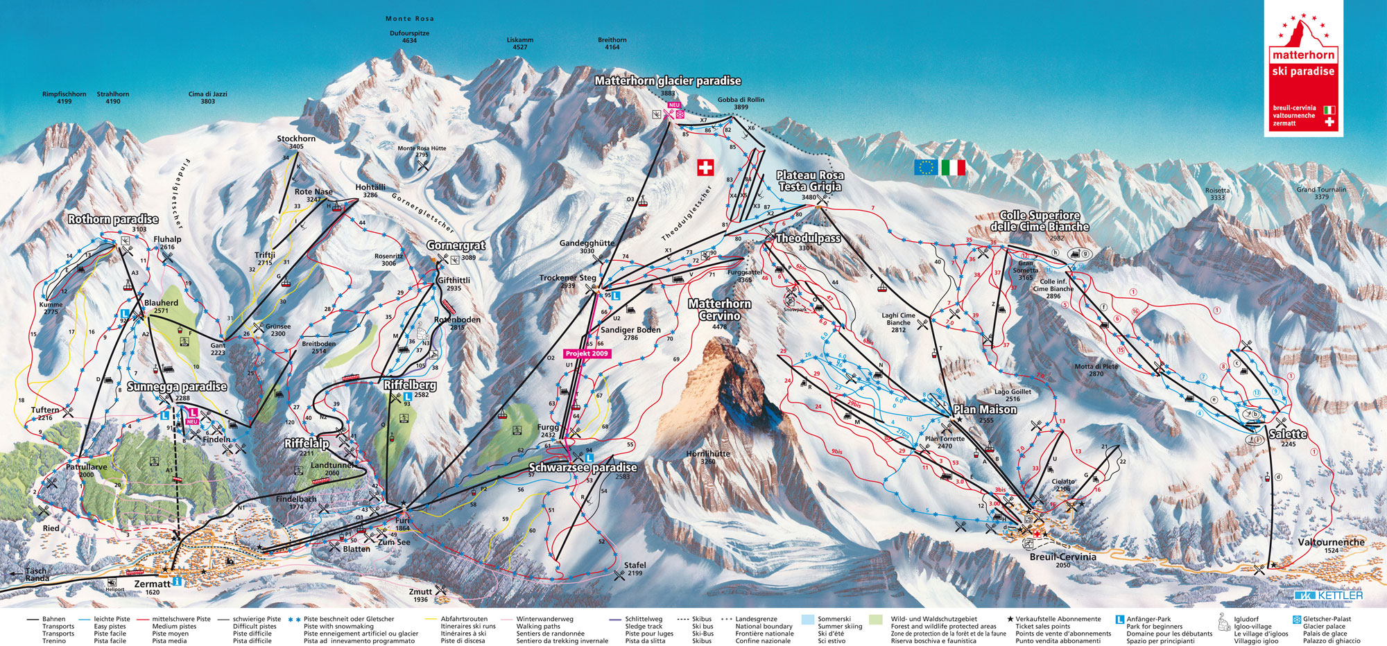 https://skitours.com.ua/sites/default/files/images/resorts/Switzerland/Matterhorn/Zermatt-Matterhorn-Map.jpg
